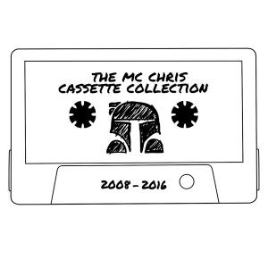 usb cassette 2016