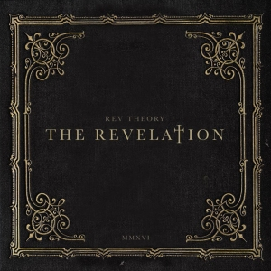 The Revelation (Digipak)