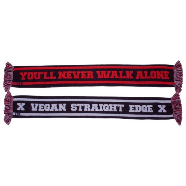 Vegan Straight Edge Fifth Column Clothing ...