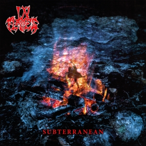 Subterranean (Re-Issue)