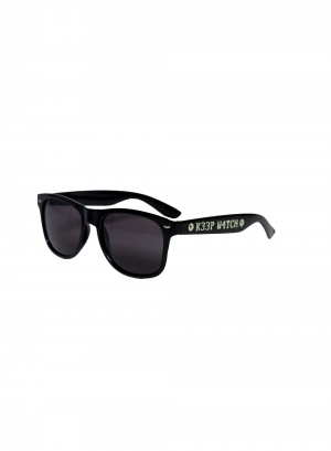 L33T Keep Watch Sunglasses