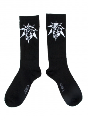 Cyco Sativa Socks