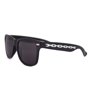Aftershock Sunglasses