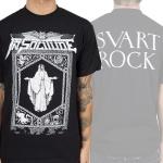 Svart Rock