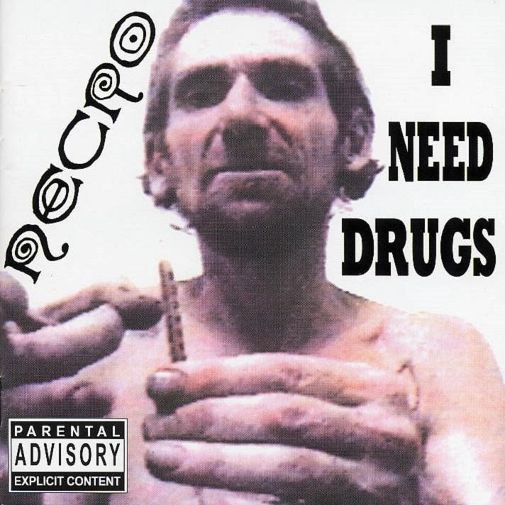 CD Bundle #2