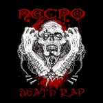Death Rap (Signed)
