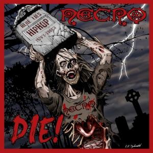 DIE! (Signed)