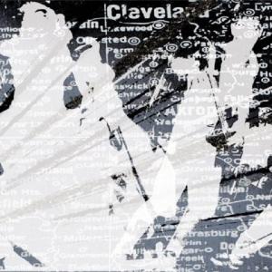Rode Hard, Put Away Wet: Clevo HC '89 - '93