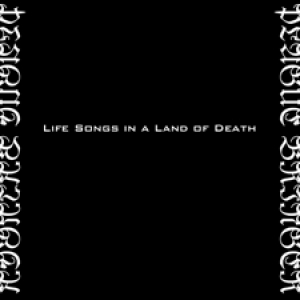 Life Songs In A Land Of Death