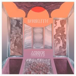 Mirror Unveiled LP