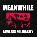Lawless Solidarity