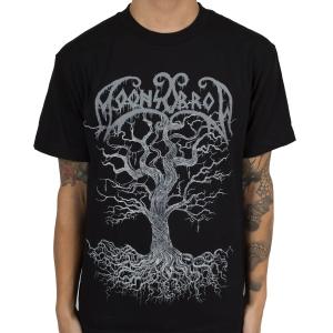 Jumalten Aika Tree
