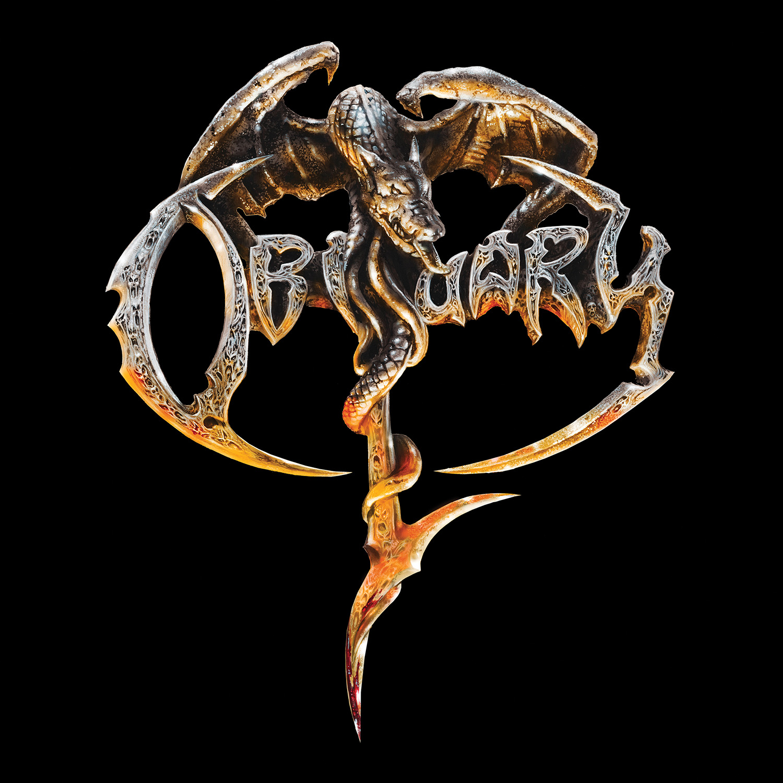 Obituary + Ten Thousand Ways To Die CD Bundle