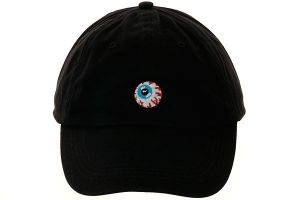 Keep Watch Dad Hat