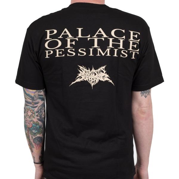 Palace of the Pessimist