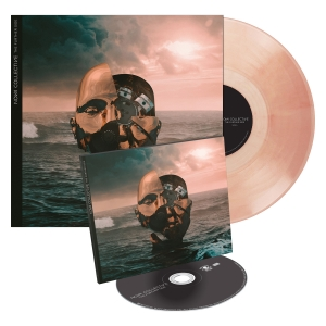 Pre-Order: The Further Side - CD/LP Bundle