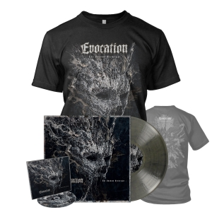 Pre-Order: The Shadow Archetype - Deluxe Bundle