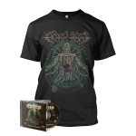 Wherever They May Rot - CD Bundle