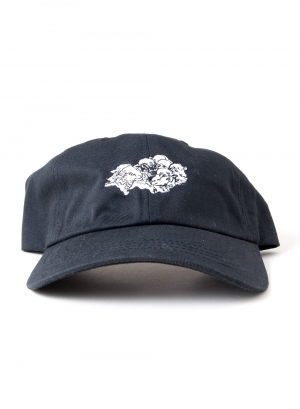 BlackSheep Cap