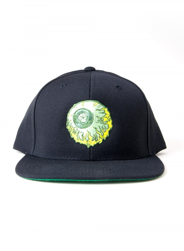 Lamour Keep Watch Snapback