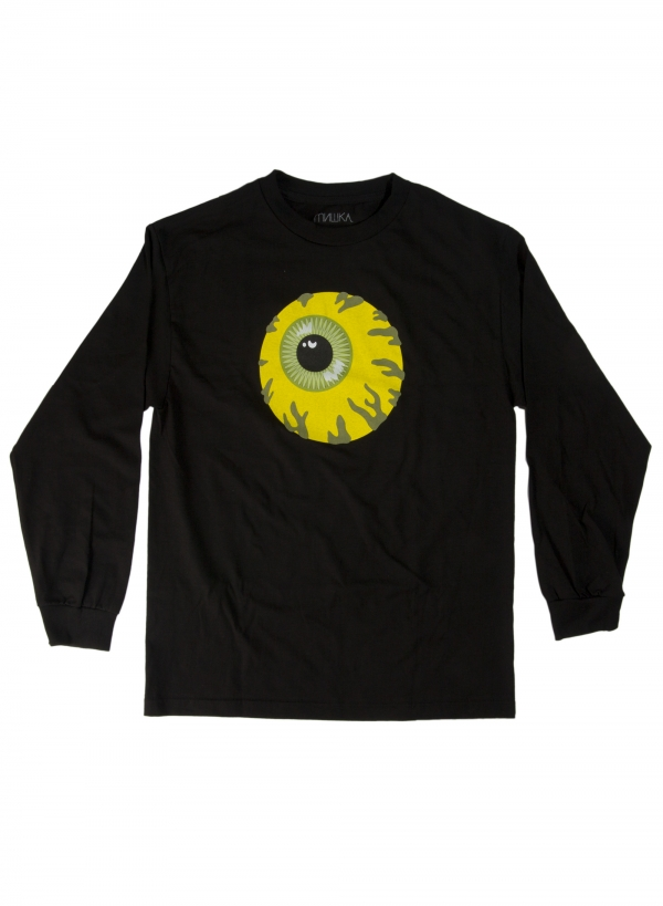 Keep Watch Longsleeves