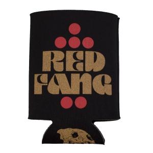 Gold Fang