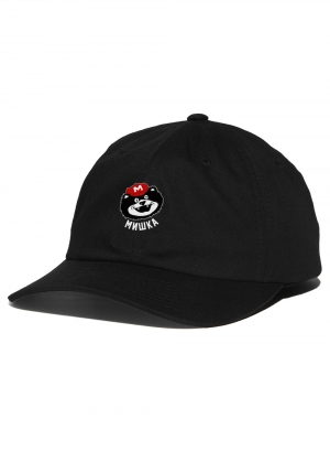 Death Adder Mascot Cap