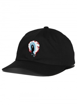 Keep Watch Meltdown Cap