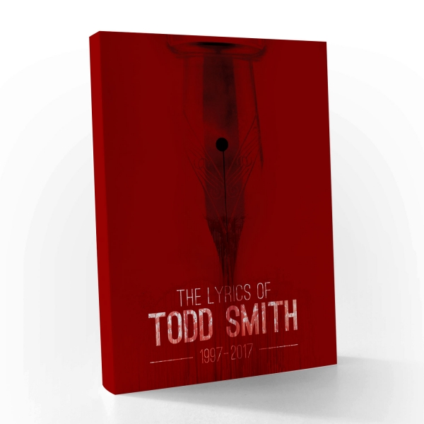 The Lyrics Of Todd Smith