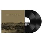 Pre-Order: Coma Ecliptic: Live (180g Black Vinyl)