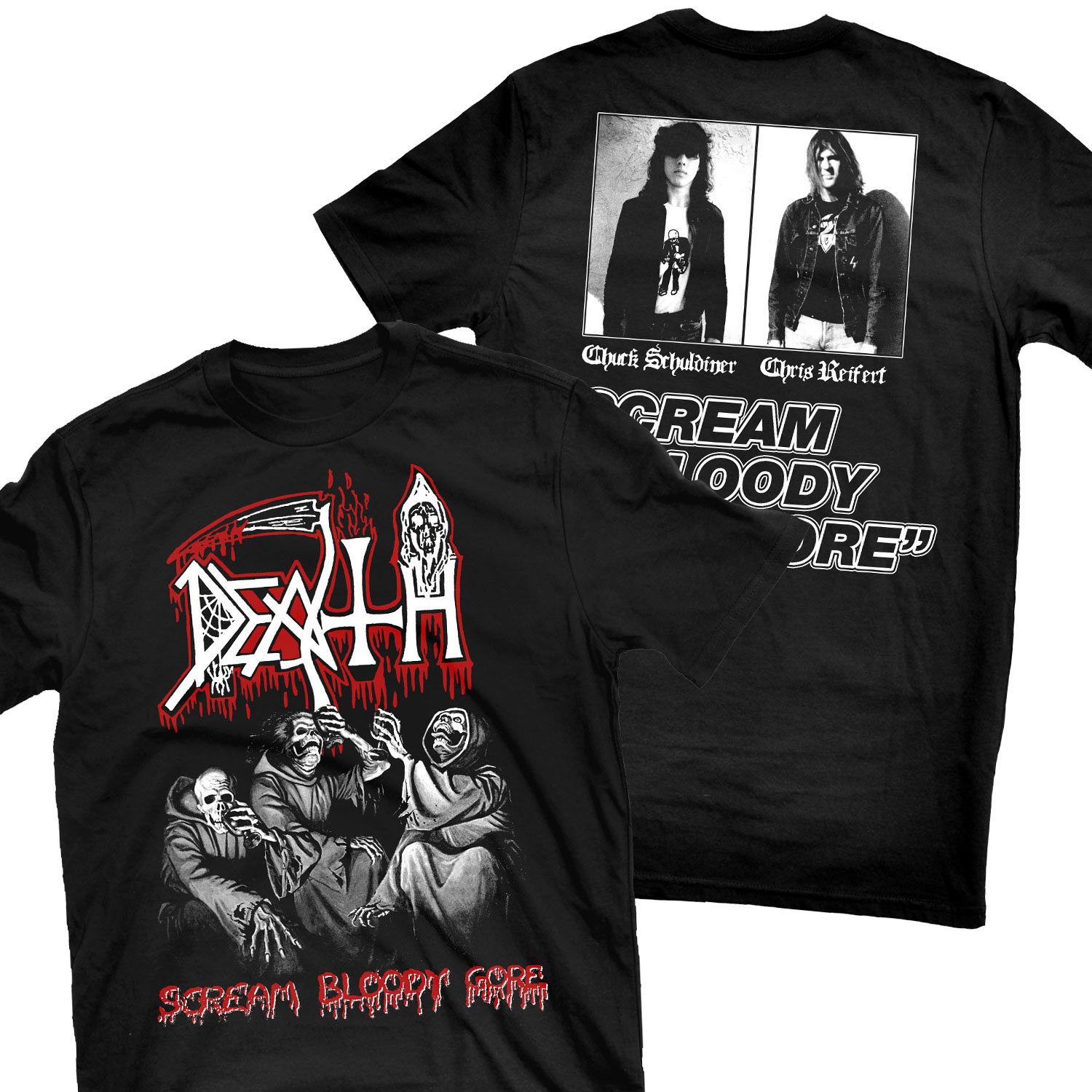 Death relapse records death biocorpaavc Choice Image