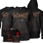 Hyper Groove Brutality Collector's Bundle