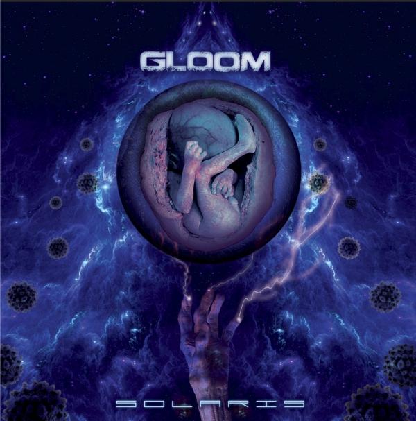 Solaris Album
