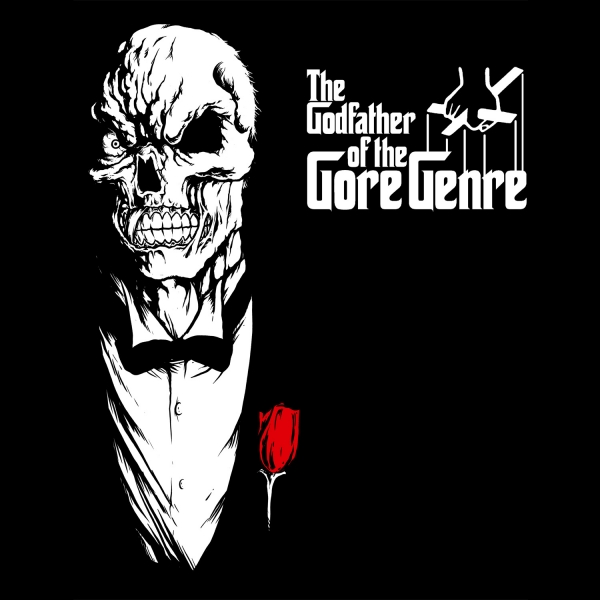 Godfather Of The Gore Genre