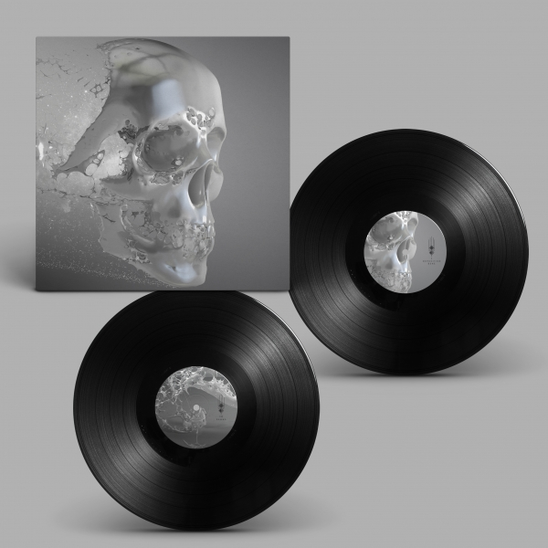 Hydrogen - LP Bundle