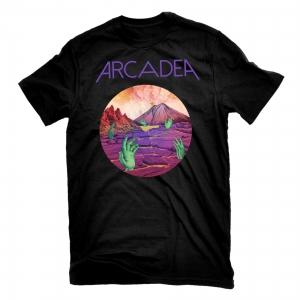 Arcadea