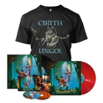 King of the Dead - Collectors Bundle