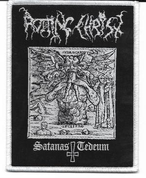 Satanas Tedeum