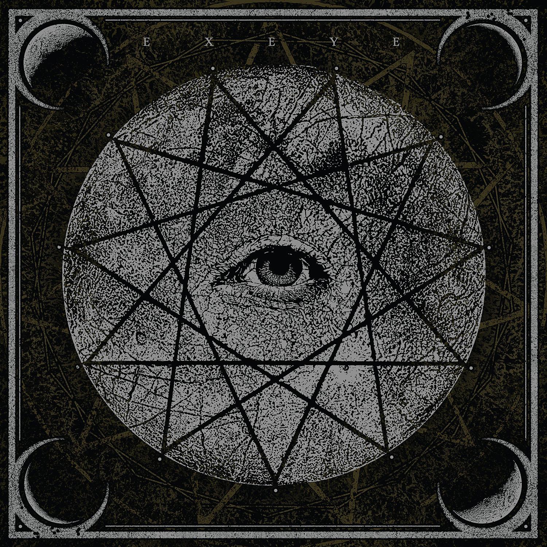 Ex Eye