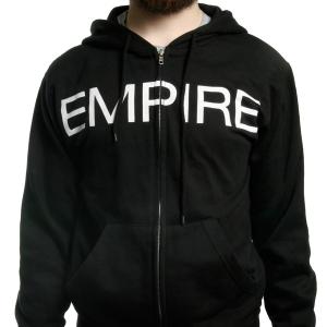 Empire Hoodie