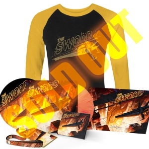 "Limited Edition Collector's ""LIVE"" Bundle (Autographed)"