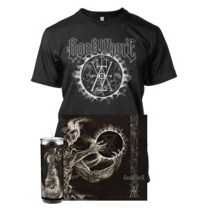 Vengeful Ascension - LP Bundle