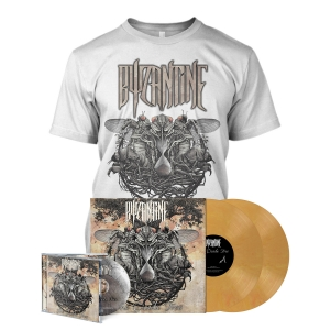 Pre-Order: The Cicada Tree - Deluxe Bundle