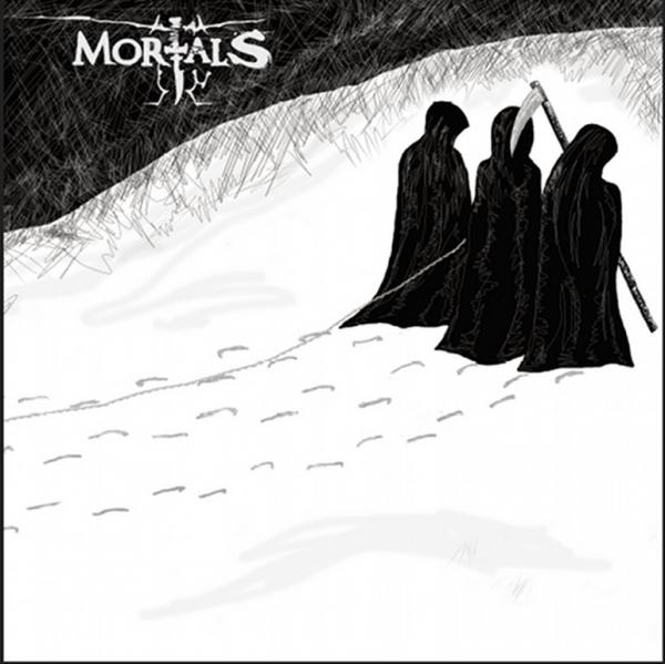 Death Ritual EP