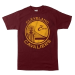 Golden State Cavaliers