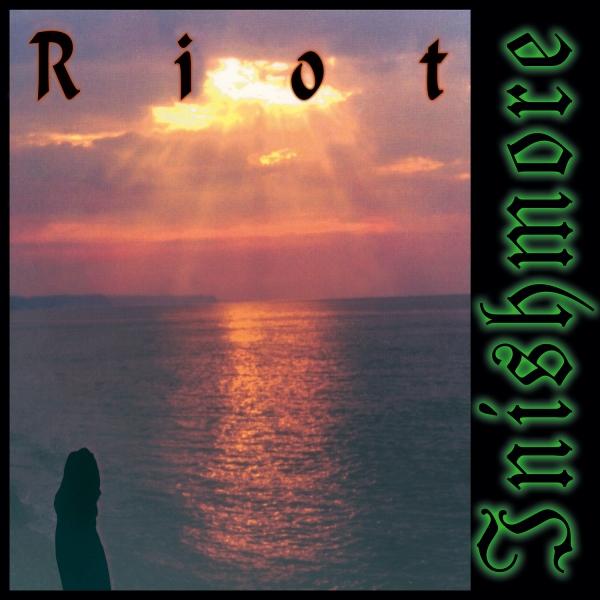 Inishmore (Bonus Edition)