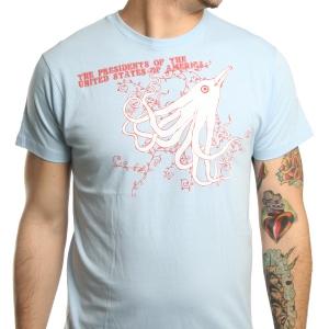 Octabird T Shirt