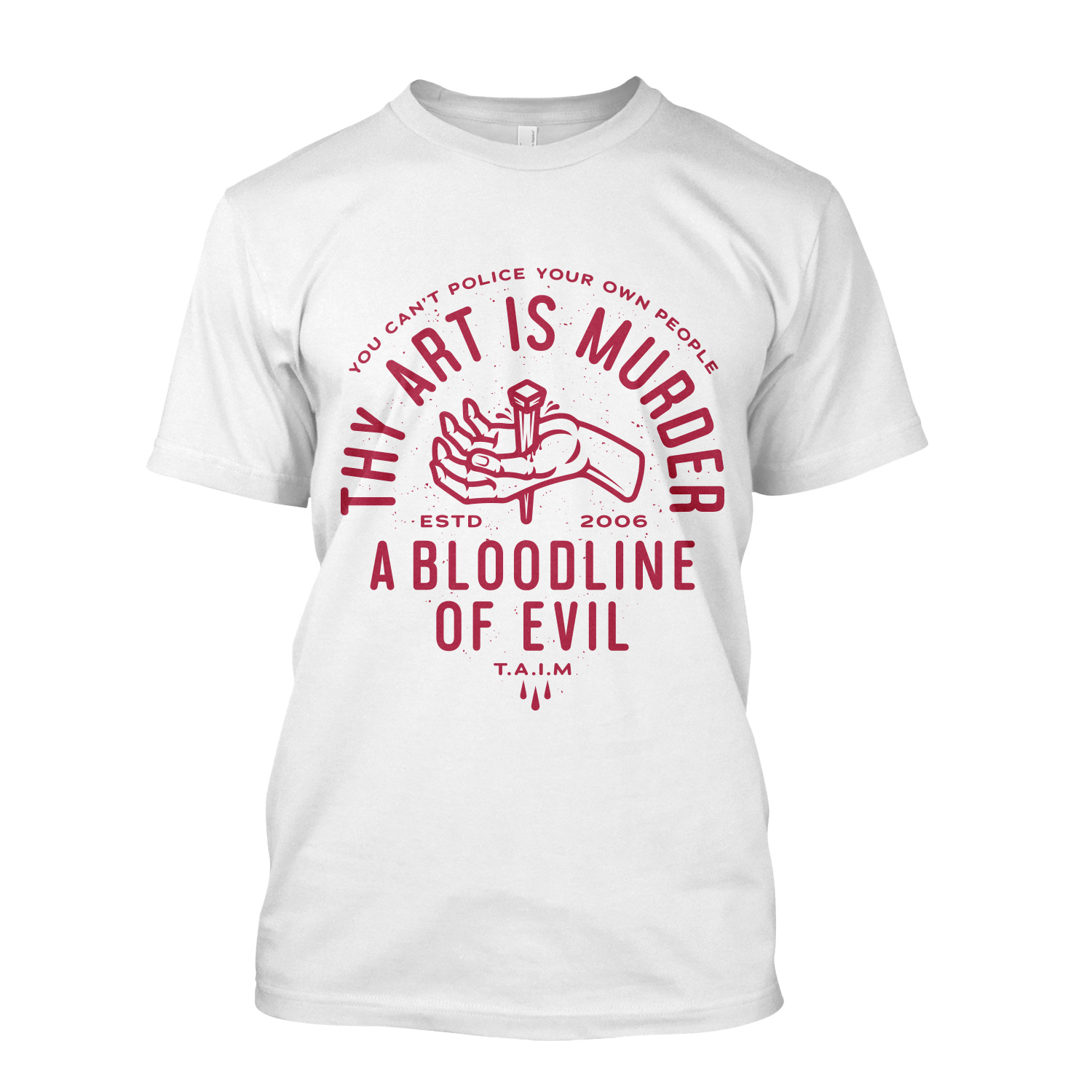 Dear Desolation Bloodline Bundle