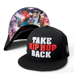 Take Hip Hop Back