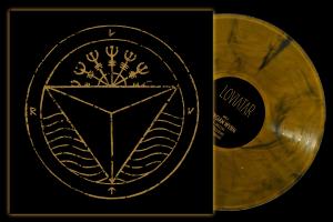 Loviatar